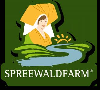 Spreewaldfarm: in Harmonie mit der Natur